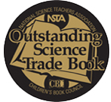 Outstanding Science Trade Book